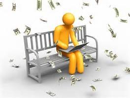 Articles for sale websites